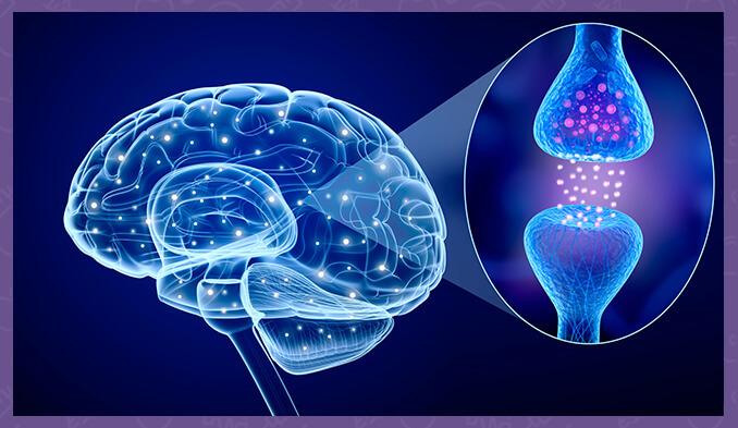 МС – знаем ли достатъчно за множествената склероза - превю