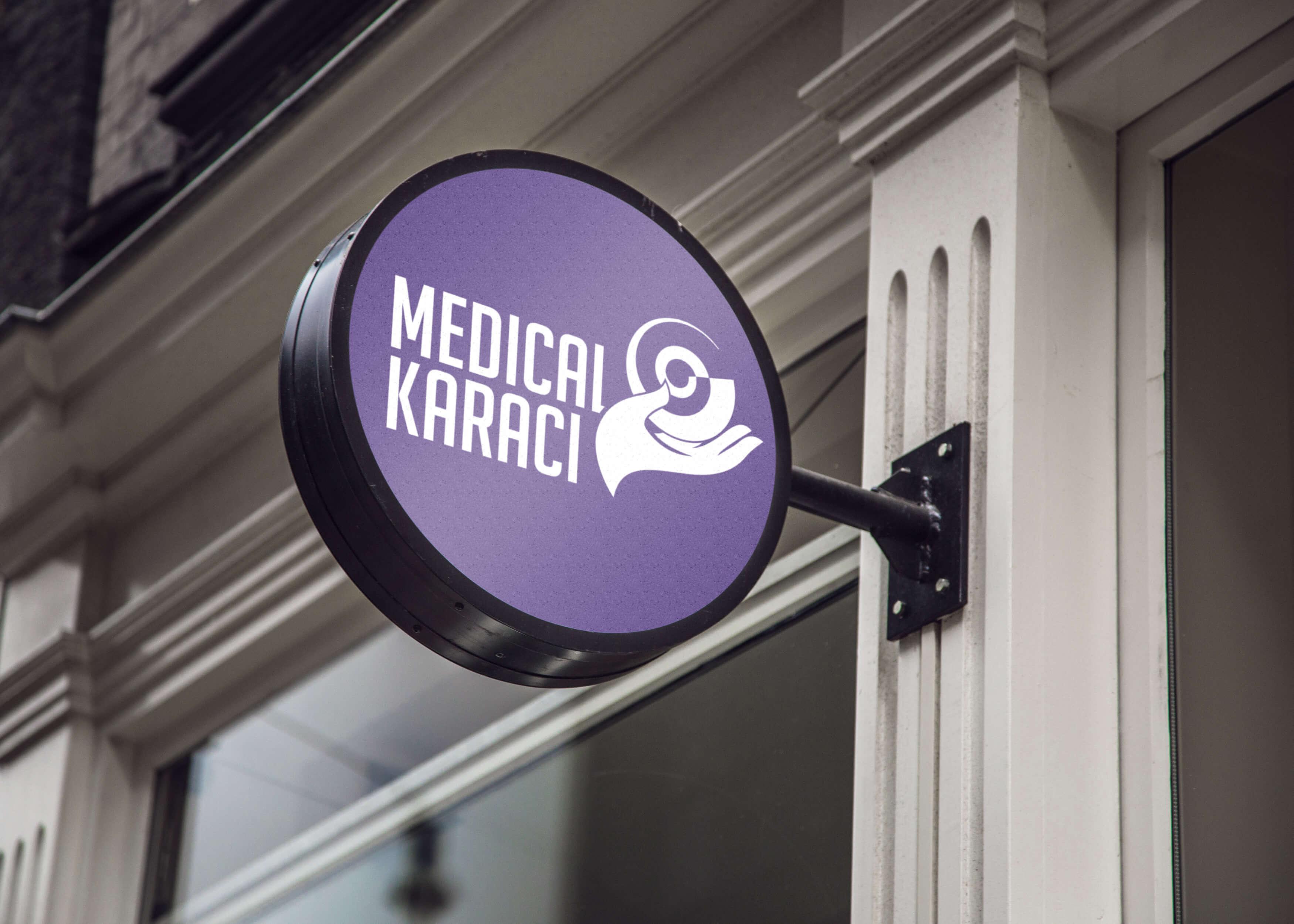 Здравен информационен център Медикъл Караджъ отваря нов офис във Варна