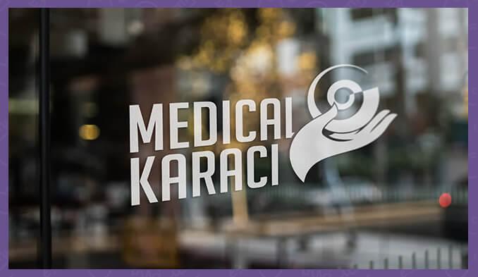 Здравен информационен център Медикъл Караджъ отваря нов офис във Варна - превю