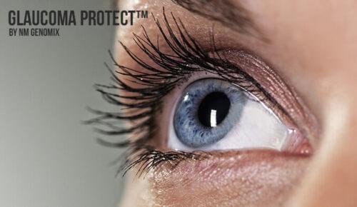GLAUCOMA PROTECT