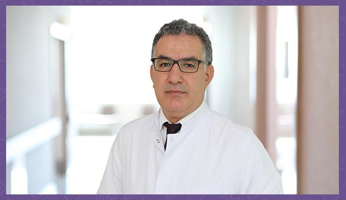 Професор, който лекува Диабет тип 2 и болестно затлъстяване, гостува в София - превю
