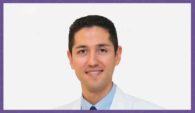 Топ офталмологът проф. д-р Оркун Мюфтюоглу ще проведе безплатни консултации в София на 7 август 2019 - превю