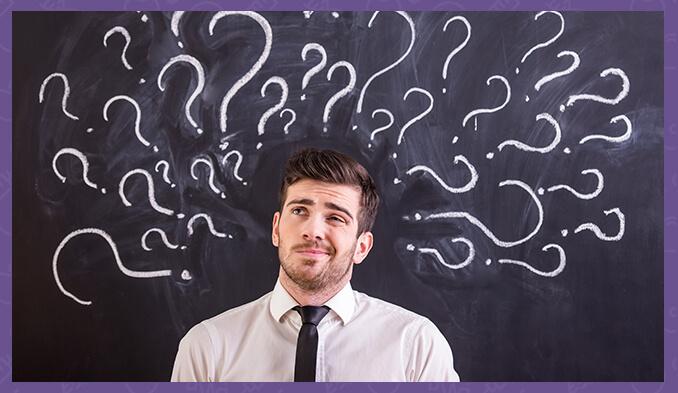 Защо безплатните консултации се организират в големите градове? - превю