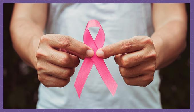 Мастектомия при мъжете – знаем ли достатъчно за рака на гърдата при мъжете? - превю
