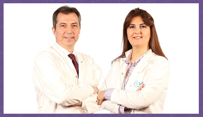 Двама изтъкнати специалисти по белодробни заболявания и ХОББ - проф. д-р Коджатюрк и проф. д-р Едже ще гостуват на Медикъл Караджъ - превю