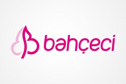 Партньори Здравна Група Бахчеджи (Bahceci Health Group) лого