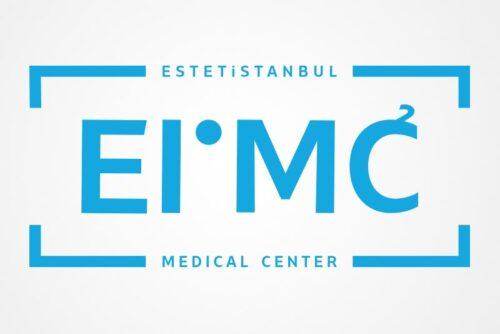 Партньори Медицински център EstetIstanbul лого