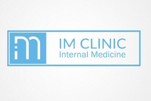 Партньори IM Clinic лого