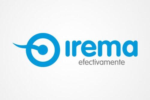Партньори Ин витро клиника Iremа лого
