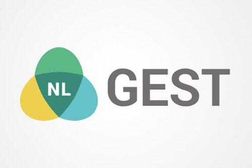 Партньори Център по репродуктивна медицина и гинекология NL GEST лого
