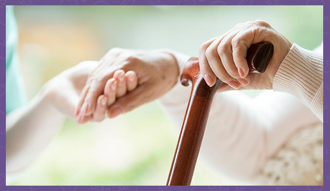 Остеопороза – Знаем ли как да предотвратим развитието на остеопороза? - превю
