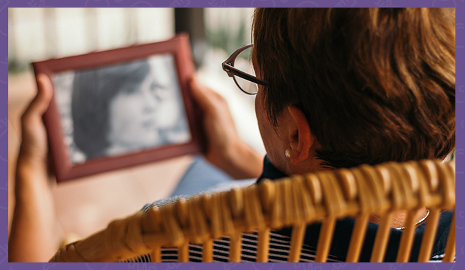 Болест на Алцхаймер - Знаем ли достатъчно за тази форма на деменция? - превю