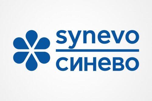 Партньори Лаборатории Синево лого