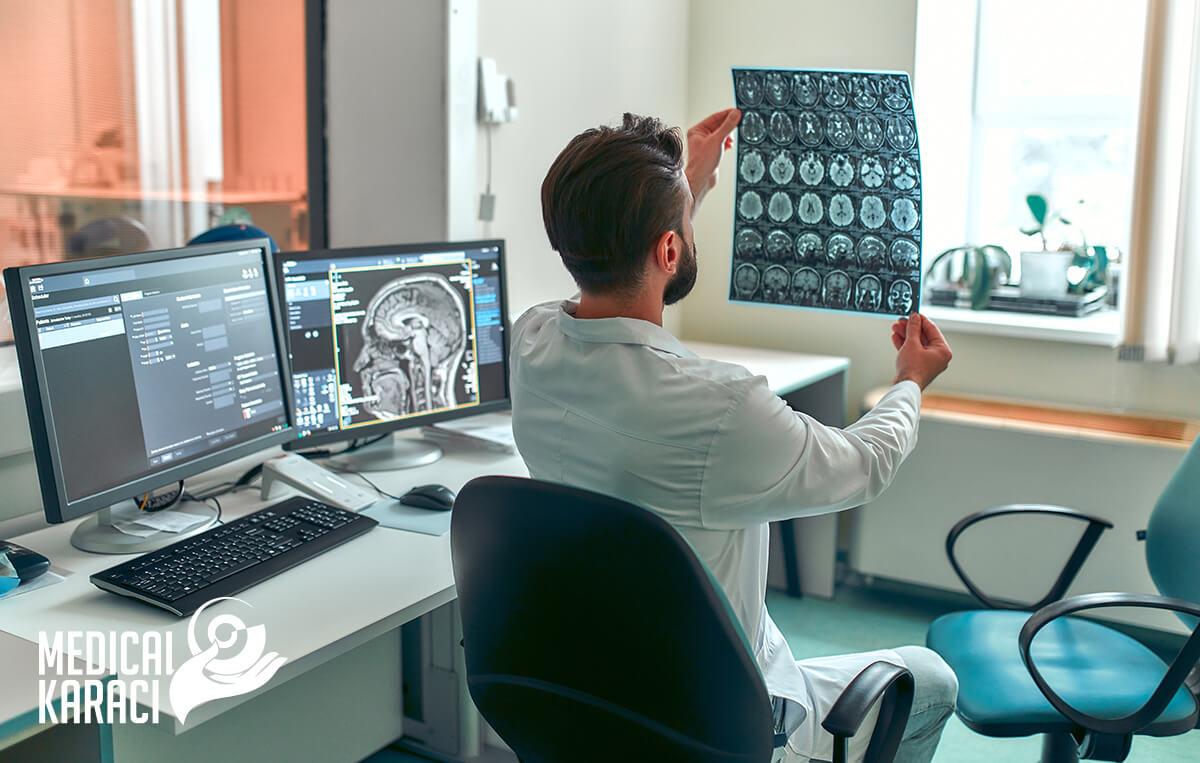 Неврология 004