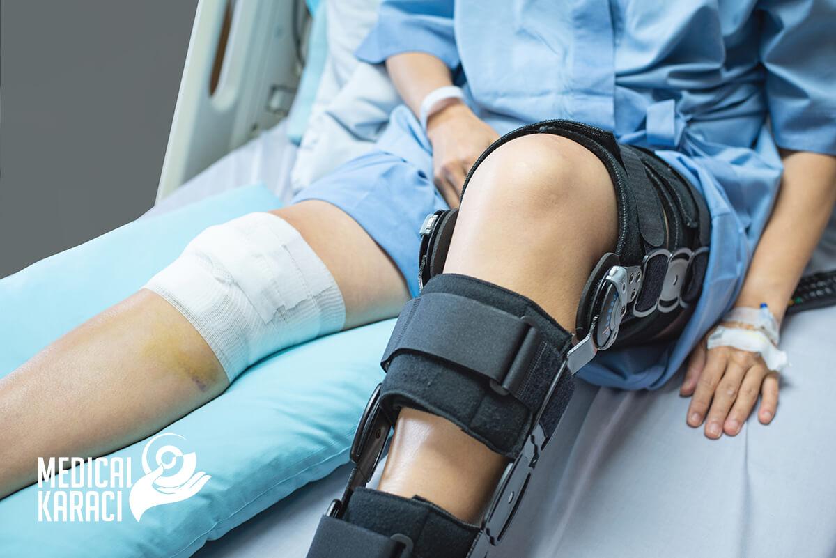 Ортопедия и травматология 001