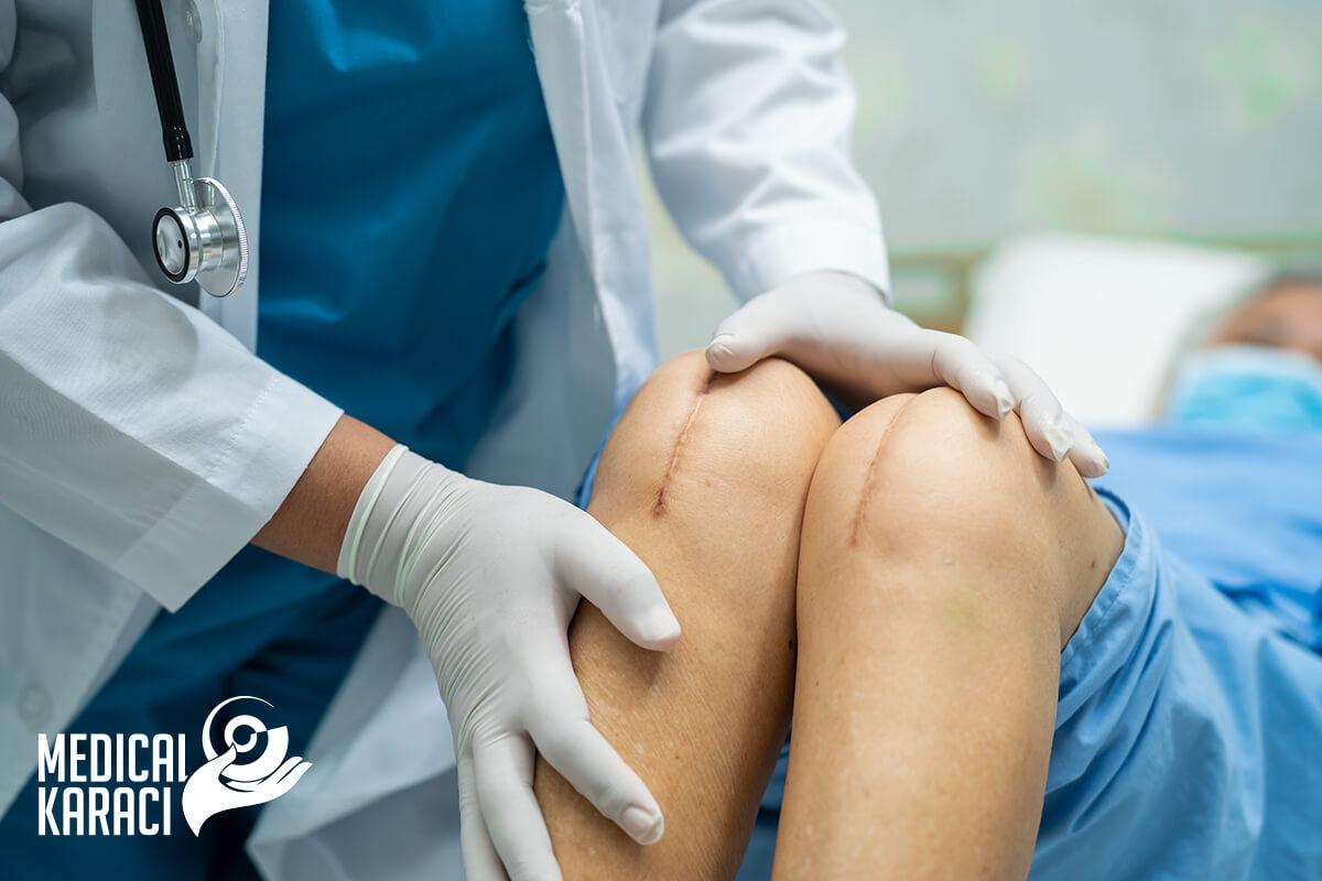 Ортопедия и травматология 004