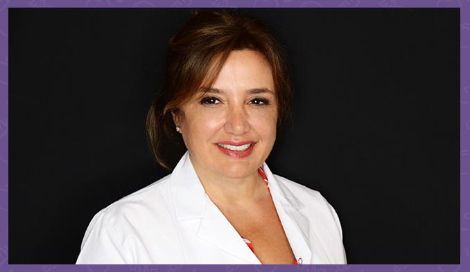 ТОП специалист от чужбина за естетична стоматология и дентална хирургия консултира в София и Пловдив - превю