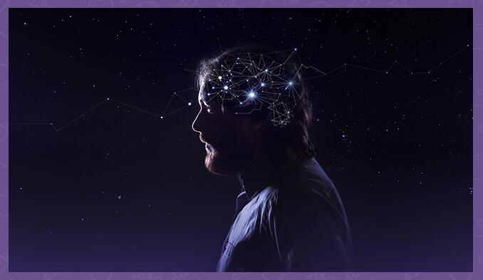 Невронавигация - превю